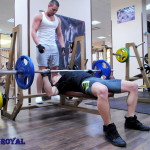 Fitness Royal (10)