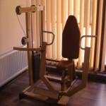Fitness Royal (102)