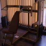 Fitness Royal (109)