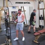 Fitness Royal (13)