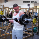 Fitness Royal (16)