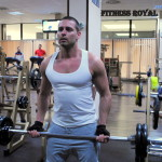 Fitness Royal (17)