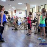 Fitness Royal (18)