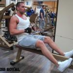 Fitness Royal (20)