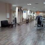 Fitness Royal (2)
