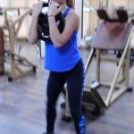 Fitness Royal (21)
