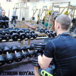 Fitness Royal (22)