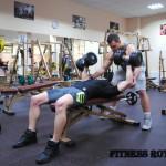 Fitness Royal (24)
