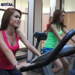 Fitness Royal (27)