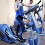 Fitness Royal (29)