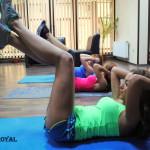 Fitness Royal (31)