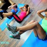 Fitness Royal (32)