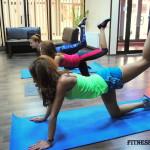 Fitness Royal (33)