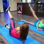 Fitness Royal (34)