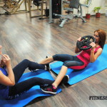 Fitness Royal (36)