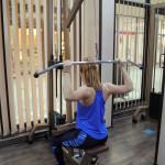 Fitness Royal (37)