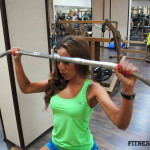 Fitness Royal (38)