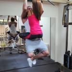 Fitness Royal (39)