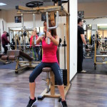 Fitness Royal (4)