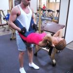 Fitness Royal (40)