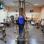 Fitness Royal (42)