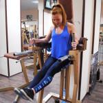 Fitness Royal (43)