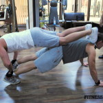 Fitness Royal (45)