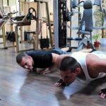 Fitness Royal (46)
