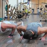 Fitness Royal (47)