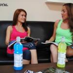 Fitness Royal (48)
