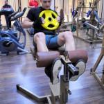 Fitness Royal (5)
