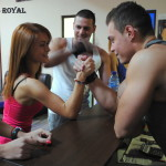Fitness Royal (50)