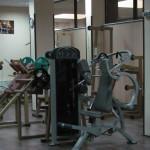 Fitness Royal (58)