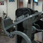 Fitness Royal (59)