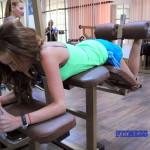 Fitness Royal (6)