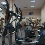 Fitness Royal (61)