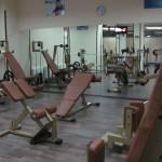 Fitness Royal (62)