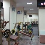Fitness Royal (63)