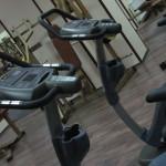 Fitness Royal (65)
