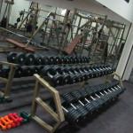 Fitness Royal (69)