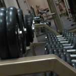 Fitness Royal (70)