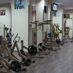 Fitness Royal (72)