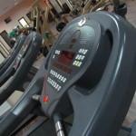 Fitness Royal (73)