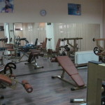 Fitness Royal (75)