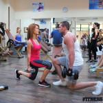 Fitness Royal (8)