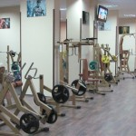 Fitness Royal (83)