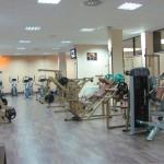 Fitness Royal (85)