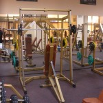 Fitness Royal (88)