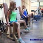 Fitness Royal (9)