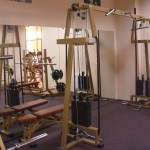 Fitness Royal (90)